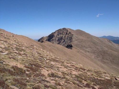 Sept 27, 2003<br />