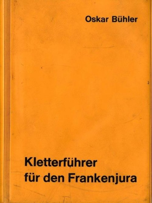 1973 guide - cover