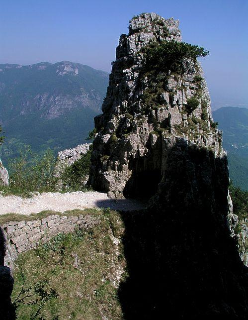 Like this Strada delle...