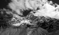 Magnificent Ama Dablam