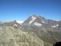 The Grand Combin massif (4314...