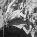 Emilio Comici and his climbing style